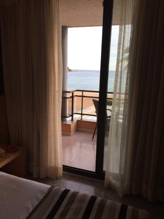 Hotel Restaurant Sant Pol: photo1.jpg