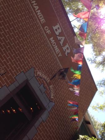 Sunderland Bar: photo2.jpg
