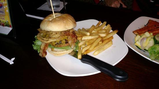 Tripps Restaurant Reviews Virginia Beach