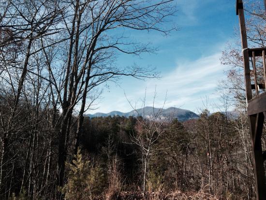 Lake Lure, Kuzey Carolina: photo2.jpg