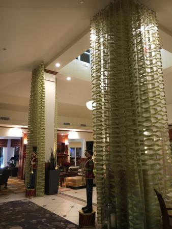 Hilton Garden Inn Fayetteville/Fort Bragg: photo8.jpg