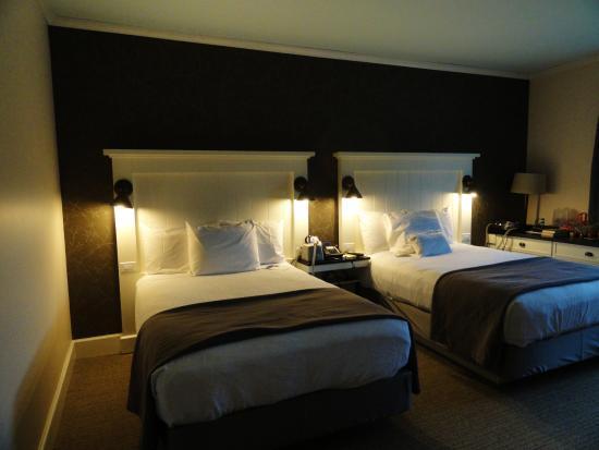 Biltmore Estate Hotel Tripadvisor