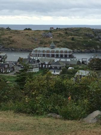 Foto de Monhegan Island