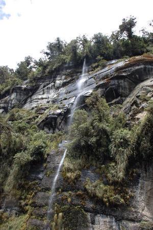 Laguna de los Condores: photo4.jpg