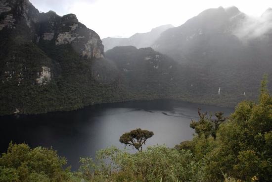 Laguna de los Condores : photo6.jpg