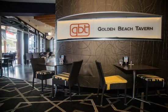 GBT - Golden Beach Tavern