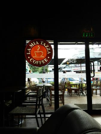 La Mia Tazza Coffee : IMG_20151119_161819_large.jpg
