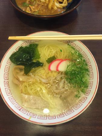 Imagen de Okadaya