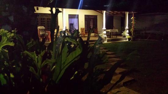 Ella Guest Inn Guest House