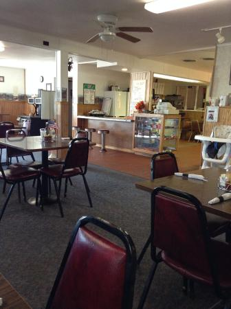 Lewistown, MT: Another Interior Image