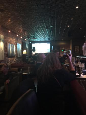 Rellik Tavern