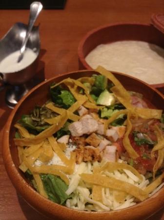 El Torito Restaurant Ikebukuro Nishiguchi