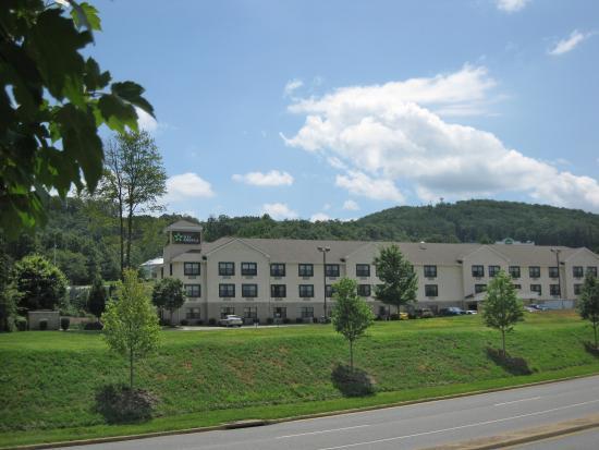 Photo of Extended Stay America - Lynchburg - University Blvd.