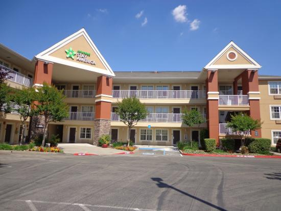 Photo of Extended Stay America - Sacramento - White Rock Rd. Rancho Cordova
