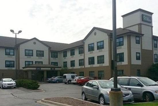Photo of Extended Stay America - Chicago - O'Hare - North Des Plaines