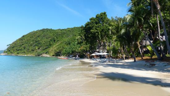 Lima Coco Resort: photo0.jpg