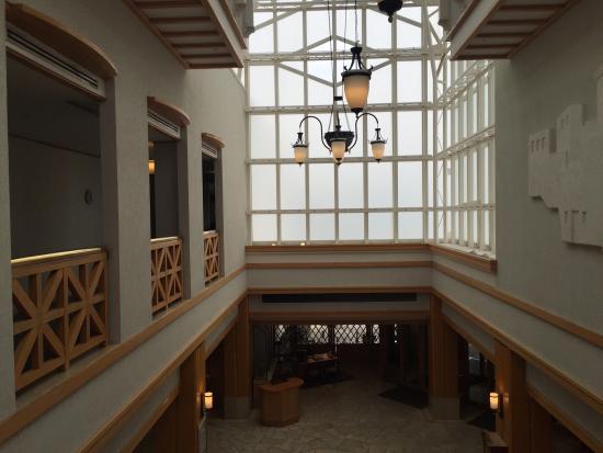 Hotel Passage Kinkai: photo0.jpg