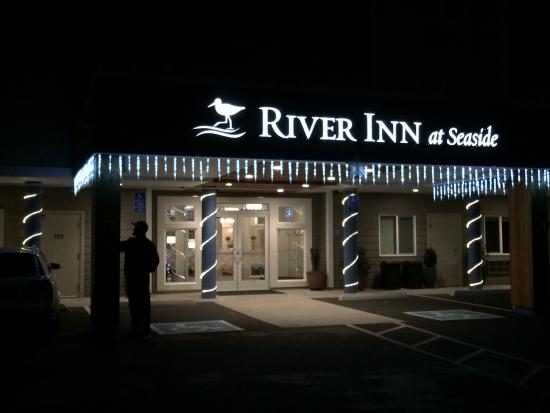 River Inn at Seaside: photo0.jpg