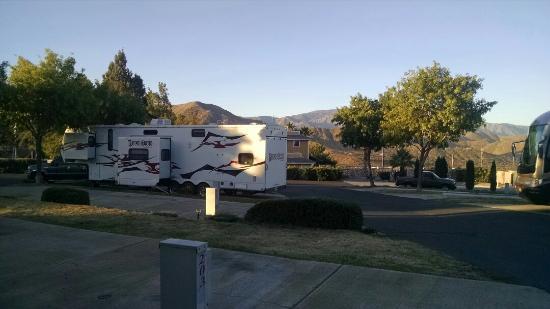 Acton, Калифорния: IMG_20150817_064740423_large.jpg
