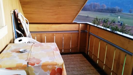 Photo of Residence Terentis Terento