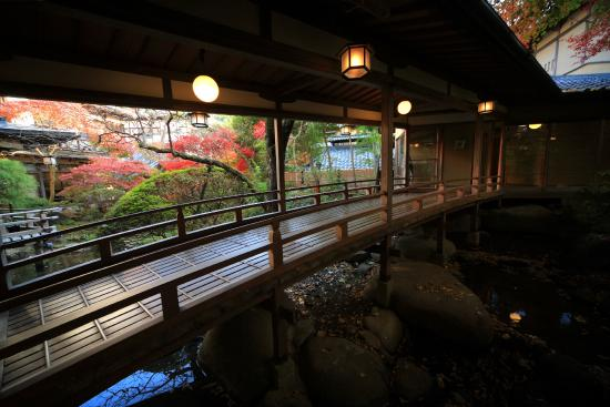 Photo of Arai Ryokan Izu