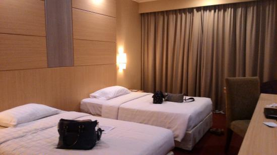 Photo of Hotel Horison Makassar