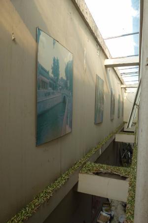 北京錦江之星后海店照片