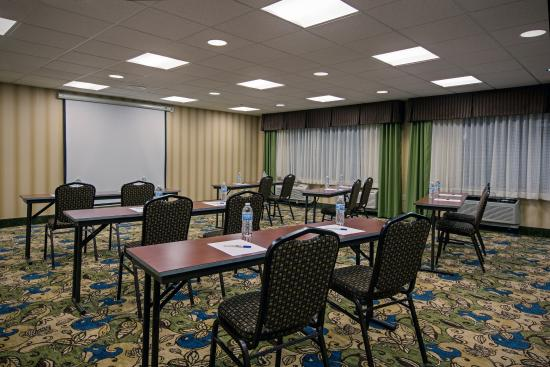 Conneaut Lake, Pensilvania: Host your next meeting in our Meeting Room