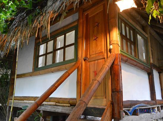 Viejamar Hostel: Cabin