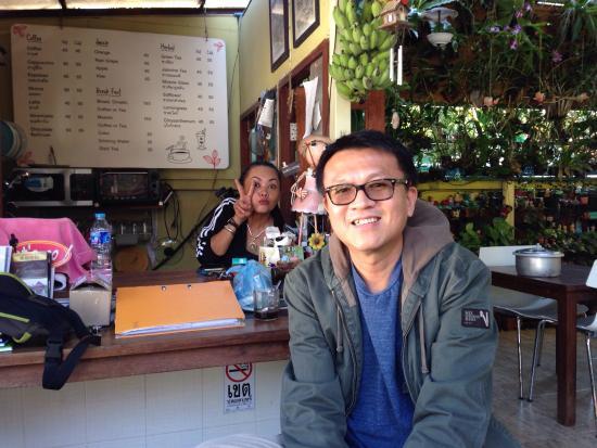Sabuy Chiangmai Bed and Breakfast: photo0.jpg