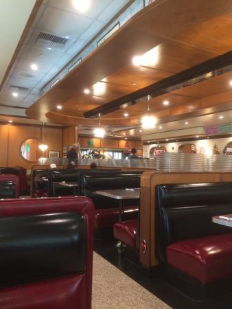 Ruby's Diner : photo1.jpg