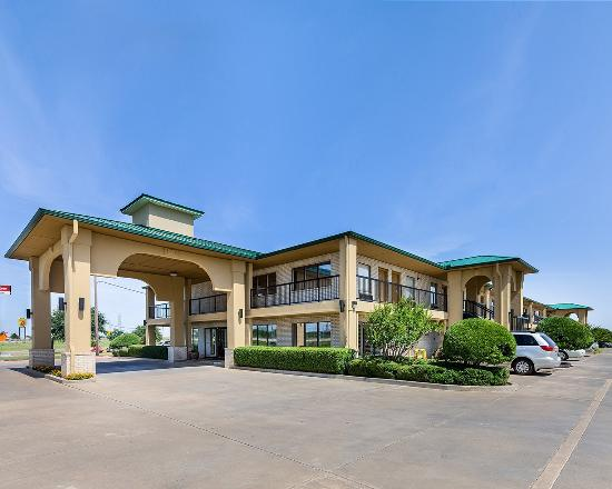 Photo of Quality Inn Abilene
