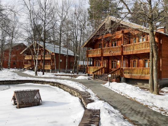 Забронировать отель русская деревня во владимире билет на самолет москва воронеж москва
