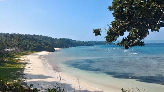 show user reviews fairways bluewater boracay aklan province panay island visayas