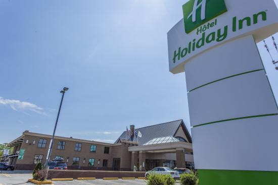 Photo of Holiday Inn Montreal Airport
