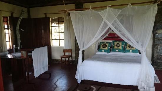 Maralal, Kenia: Room 1