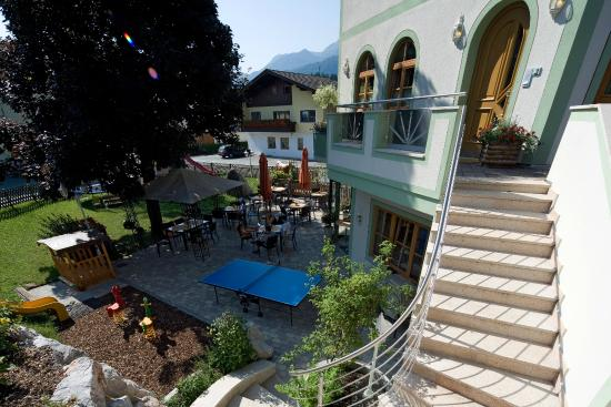 Bewertungen Hotel Obermair Fieberbrunn
