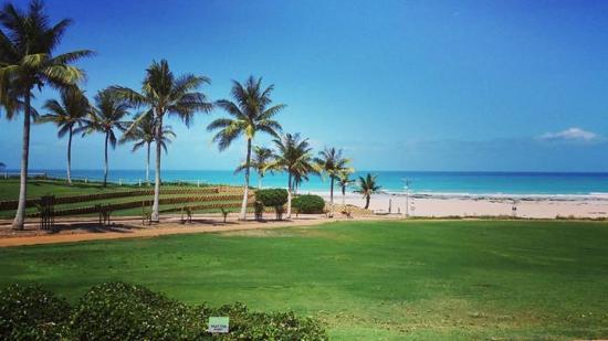 Resultado de imagen para Playa Cable – Broome.
