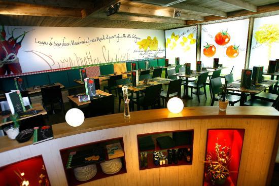 Los 10 Mejores Restaurantes Cerca De Illa Carlemany