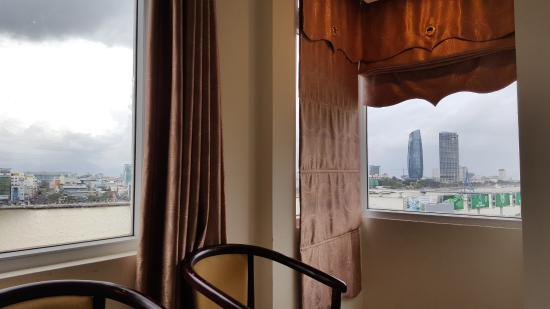 KAY Hotel: Trong phòng