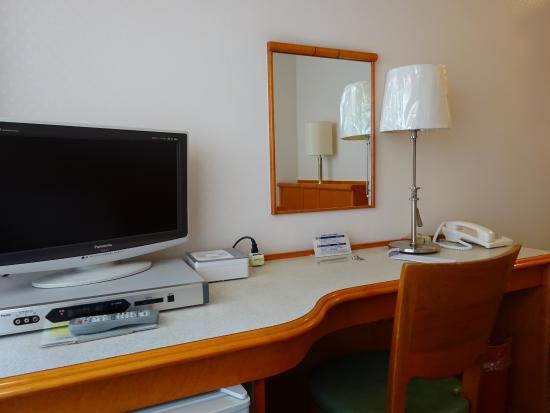 โรงแรมทากามัทสุเทอมินอล