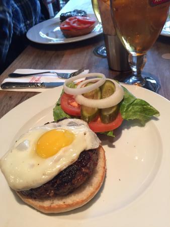 Agadir Burger : photo0.jpg