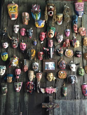 La Casa del Tio Güero: photo7.jpg