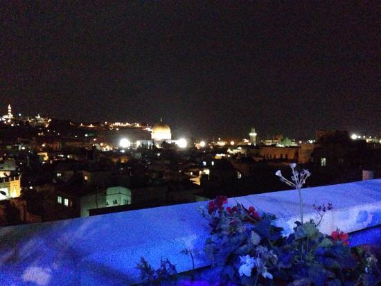 Hashimi Hotel: photo3.jpg