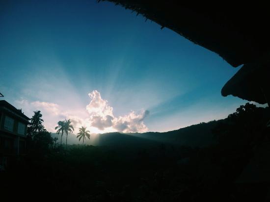 Sinagtala Farm Resort & Adventure Park