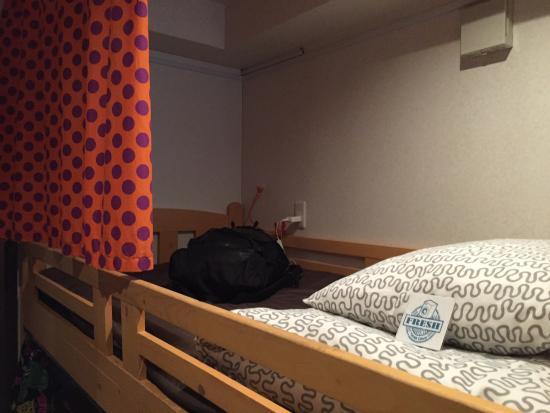 ホステル ベース ポイント 大阪, photo3.jpg