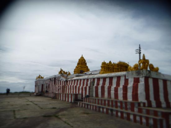 Himada Gopalswamy Temple