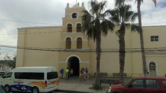 Todos Santos, Meksiko: IMAG0080_large.jpg