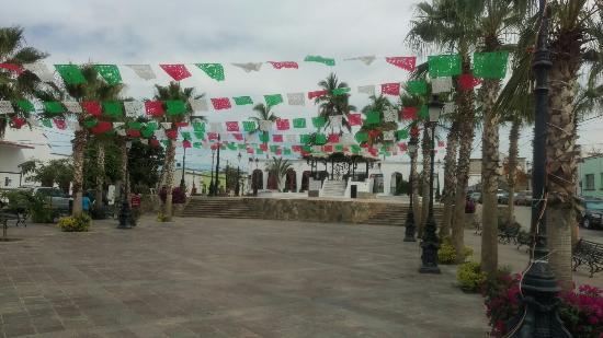 Todos Santos, Meksiko: IMAG0078_large.jpg