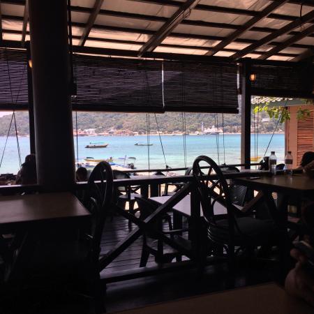 Kuala Besut, Malaysia: photo2.jpg